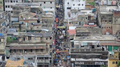 Photo of Amazon se asocia con miles de tiendas familiares en India