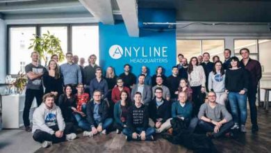 Photo of Anyline, la startup austriaca que ofrece tecnología OCR, recoge $ 12 millones de la Serie A y se dirige a los EE. UU.
