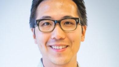 Photo of BuzzFeed contrata a Peter Wang de The Mighty como su nuevo CTO