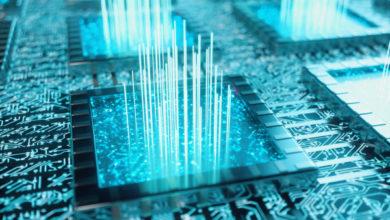 Photo of Cortex Labs ayuda a los científicos de datos a implementar modelos de aprendizaje automático en la nube