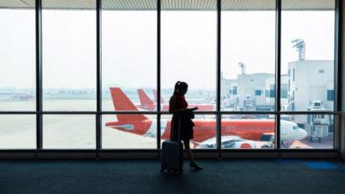 Photo of Donde los principales VC están invirtiendo en tecnología de viajes, turismo y hotelería
