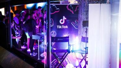 Photo of Douyin, la aplicación TikTok en China, alcanza los 400 millones de usuarios activos diarios