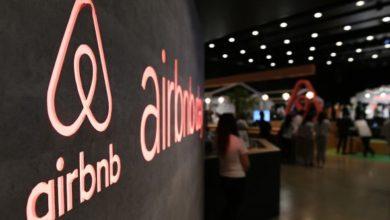 Photo of Airbnb podría presentar su solicitud para cotizar en bolsa este mes