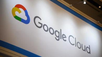 Photo of Google adquiere AppSheet para llevar el desarrollo sin código a Google Cloud