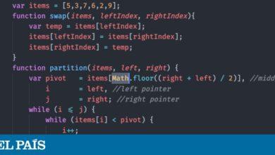 Hay algoritmos listos y peligrosos. Pero la mayoría son tontos y buenos 10
