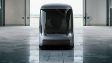 Photo of Hyundai y Kia invierten más de $ 110 millones en la puesta en marcha de vehículos de entrega eléctrica del Reino Unido