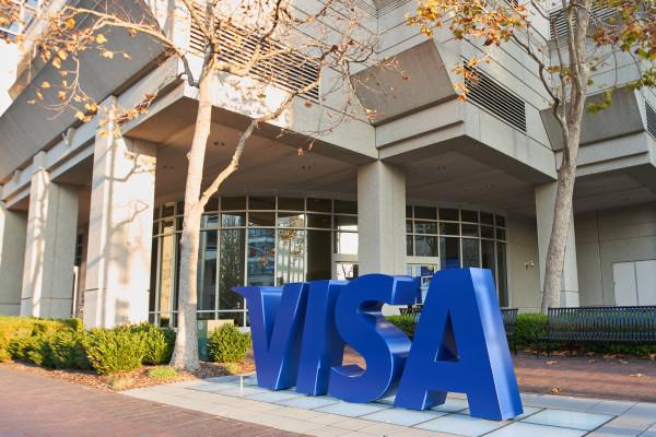 La adquisición de Visa Plaid muestra un panorama cambiante de servicios financieros