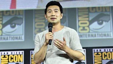 Photo of La estrella de Shang-Chi Simu Liu agradece que los estereotipos asiáticos hayan sido «reiniciados» en la pantalla