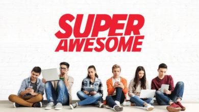 Photo of La startup Kidtech SuperAwesome recauda $ 17M, con inversión estratégica del fondo de riesgo M12 de Microsoft