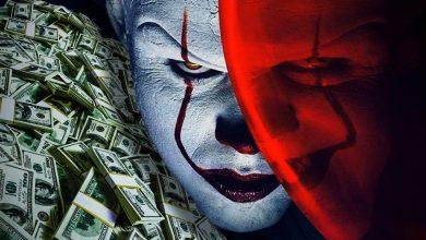 Photo of Las películas de terror obtienen más ganancias – Aquí está el por qué | Screen Rant