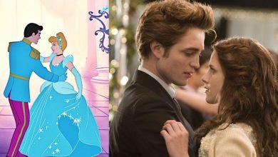 Live-Action Disney Prince Charming: 10 actores a considerar 1