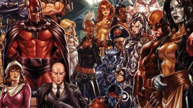 Photo of Lugares icónicos de cómics de X-Men que deberían aparecer en la MCU