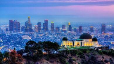 Photo of Luxury Presence, con sede en Los Ángeles, recaudó $ 5.4 millones para sus servicios de marketing inmobiliario