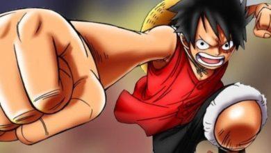 Photo of One Piece revela la muerte de SPOILER