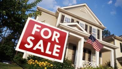 Photo of Perch, ahora llamado Orchard, recauda $ 36 millones para simplificar la compra y venta de viviendas