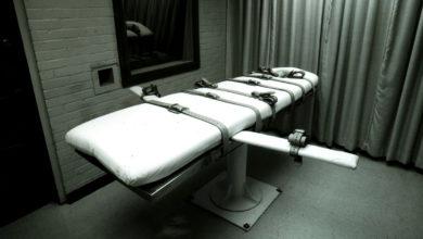 Photo of Quieren la pena de muerte para salvadoreño acusado de matar a dos jóvenes