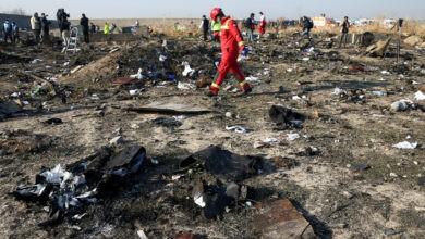 Recién casados y sus invitados, entre las 63 víctimas canadienses de accidente aéreo en Irán