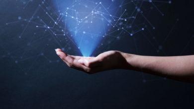 Photo of Sisense obtiene $ 100M a una valoración de $ 1B + para análisis de negocios de big data accesibles