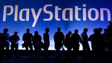 Photo of Sony Interactive saltará el E3 nuevamente este año
