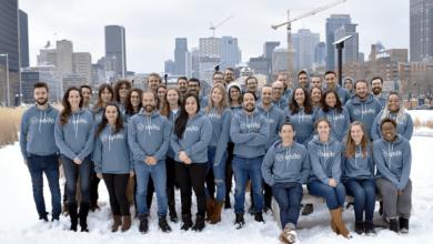 Photo of Unito recauda $ 10.5M para ayudar a las herramientas de colaboración en el lugar de trabajo a hablar entre ellas
