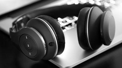 Photo of Estas son las seis nuevas empresas en el nuevo Audiocamp de Betaworks