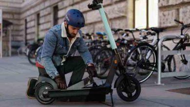 Photo of Tier Mobility, la startup europea de alquiler de scooters electrónicos, agrega otros ~ $ 40 millones a su Serie B