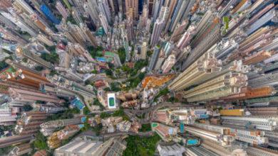 Photo of Tomando una página de SimCity, UrbanFootprint presenta nuevas herramientas para el desarrollo urbano