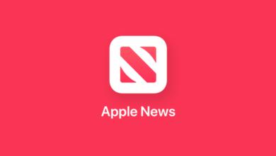 Photo of Apple News agrega cobertura de las elecciones presidenciales de 2020 en EE. UU., Incluidas guías de candidatos, temas y noticias