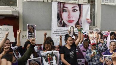 Photo of Arquidiócesis condena feminicidios de Fátima e Ingrid; exige justicia
