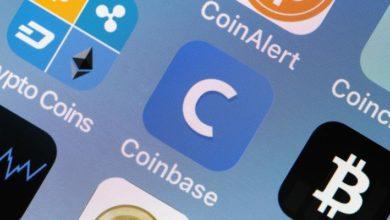 Photo of Coinbase lanza margen comercial para algunos usuarios