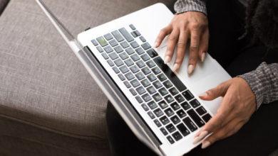 Photo of CurieMD está utilizando la telesalud para cerrar la brecha de soporte de la menopausia