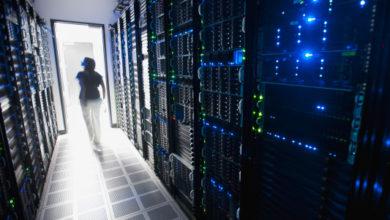 Photo of Datometry atrapa $ 17M Serie B para ayudar a mover datos y aplicaciones a la nube