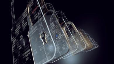 Photo of Deep Instinct obtiene $ 43M por una solución de ciberseguridad de aprendizaje profundo que puede soportar un ataque antes de que ocurra