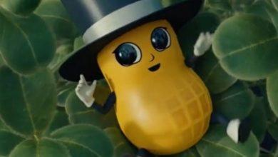 Photo of El Sr. Peanut resucitó como Baby Nut en el anuncio del Super Bowl 2020