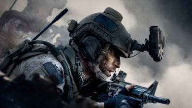 Photo of El video del modo Modern Warfare Battle Royale revela las ejecuciones de Warzone