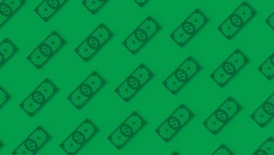Photo of Fintech CAC y la gran moda de las tarjetas de crédito