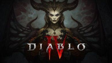 Gears of War Boss Rod Fergusson deja la coalición para Blizzard y Diablo 8