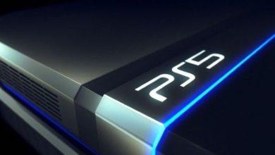 Photo of He aquí por qué la PlayStation 5 puede ser más costosa de lo que piensas