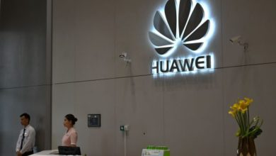 Photo of Huawei presenta demandas por infracción de patentes contra Verizon Communications