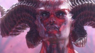 Photo of Diablo 4 Cosplay captura perfectamente el personaje clásico