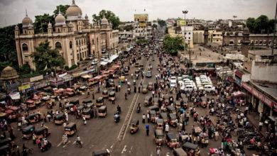 Photo of Instamojo adquiere GetMeAShop de Times Internet para atender a más pequeñas empresas en India