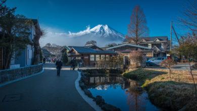 Photo of La startup japonesa de gestión de alquileres de vacaciones H2O recauda $ 7 millones de la Serie B de inversores que incluyen Samsung Ventures