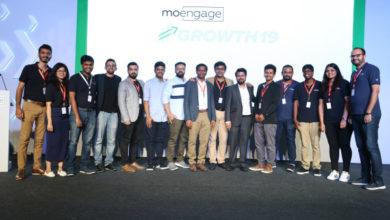 Photo of MoEngage obtiene $ 25 millones para su plataforma móvil de interacción con el cliente