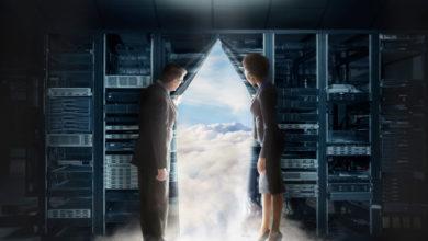 Photo of Model9 obtiene $ 9M Serie A para mover datos entre mainframes y la nube
