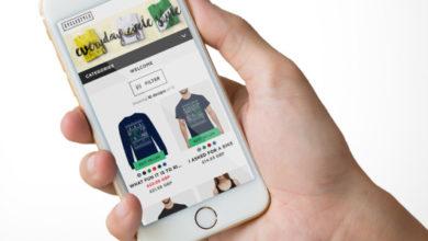 Photo of Moteefe, la plataforma de comercio electrónico para mercadería a pedido, recauda $ 5M Serie A