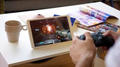 Photo of La plataforma de juegos en la nube Shadow trae sus nuevos planes a los EE. UU.