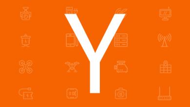 Photo of Escuche la llamada de cierre del Día de demostración de YC del personal de TechCrunch aquí
