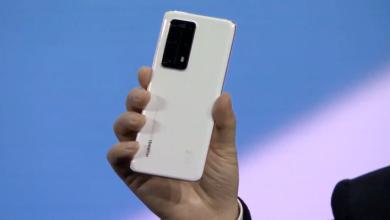 Photo of Huawei anuncia el P40 e intenta mantenerse relevante sin Google
