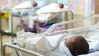 Centros de maternidad cierran para atender enfermos con el coronavirus 10