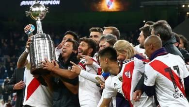 Photo of A River le sale un enemigo inesperado a pocas horas del desenlace de la Superliga